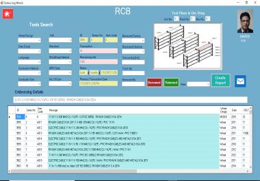 برمجة تطبيقات للكمبيوتر  VB.Net applications
