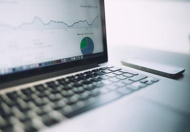 تحليل SEOشامل لموقعك مع تصليح الاخطاء