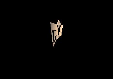 تصميم شعار احترافي Pro Logo Design