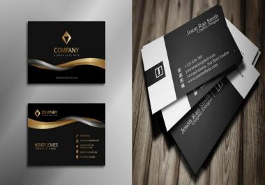 بطاقة عمل   بطاقة زيارة   بطاقة حفل   بطاقة دعوة   بطاقة زفاف
