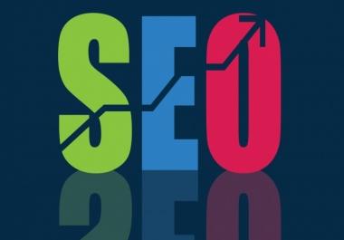 إعداد وكتابة المقالات ومحتوى الموقع الإلكتروني باحترافية عالية وأسلوب شيق وجذاب ومتوافق أيضا مع السيو SEO