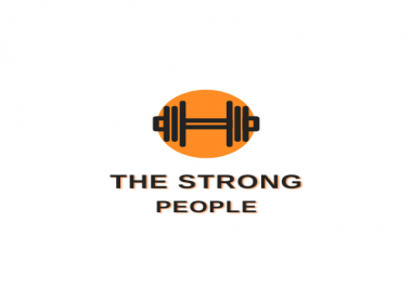 تصميم شعار لموقعك
