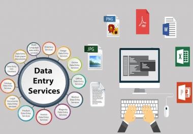 تحويل ملفات PDF الي Word   نسخ و لصق و و تعديل و ادخال البيانات علي جميع برامج Office
