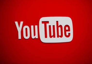 تطوير قناتك على اليوتوب لتصدر نتائج البحث