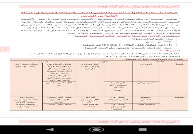 تفريغ مختلف الملفات الصوتية أو الصور أو pdf