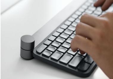 تفريغ أوراق مسحوبة بالاسكانر أو PDF وتحويلها Word