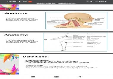 عرض تقديمي بوربوينت PowerPoint presentation