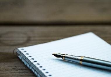 كتابة مقالات حصرية في جميع المجالات لقبولك في ادسنس