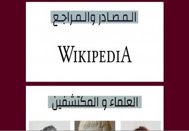 تصميم وتطوير مواقع الكترونية احترافية في wix . com