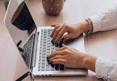 كتابة ملفات pdf وتحويلها الى ملفات word
