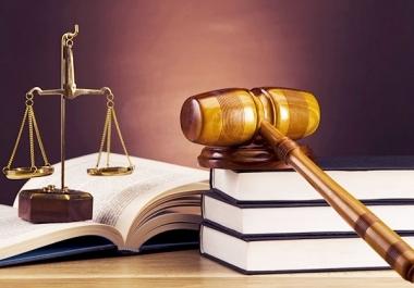 استشارات قانونية في التحكيم والتجارة الدولية