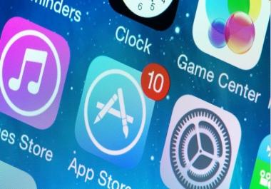 شرح موقعك أو تطبيقك من خلال تسجيل الشاشة