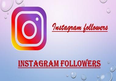احصل على 1100 متابع انستغرام instagram