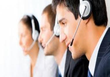 تقديم خدمة الدعم الفني اونلاين بالاوقات المناسبة او الاتفاق على السعر المناسب حسب المدة وساعات العمل