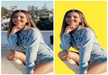تحويل الصور إلىpng لكل 5 صور 5 $   تغير خلفية الصور