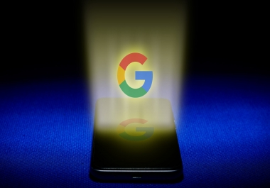 متوفر أيميلات Gmail برقم هاتف أو بدون توثيق رقم هاتف