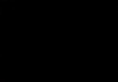 ترجمة نصية من العربية للتركية او العكس