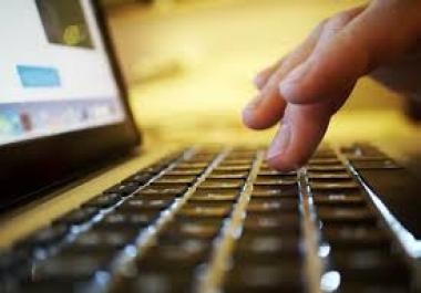 كتابة المقالات و التقارير بمحتوى حصري و أسلوب احترافي مميز و أسعار ممتازة