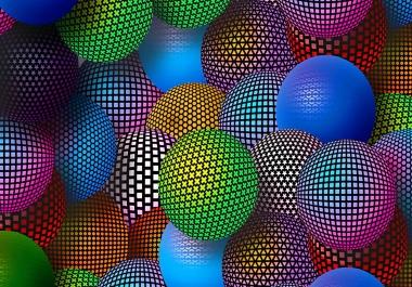 إنترو 3D احترافيه بجودة عالية موافيه لطلبات
