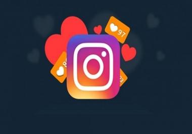 20000 الف لايك اعجاب لصورك وفديوهاتك لحسابك او اي حساب علي الانستغرام ب 5 دولار