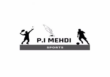 كتابة مقالات يومية للملخص اليومي لكرة القدم و التنس