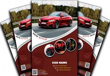 تصميم 7 تصاميم   بنرات سوشال ميديا   بوسترات   فلاير   وبنرات اعلانية