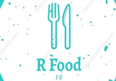 صنع شعار logo بطريقة احترفية و مونتاج احترافي للفيديوهات وانشاء غلافات لمواقع التواصل الاجتماعي