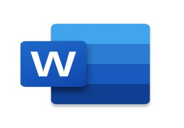 يمكننى تفريغ الملفات المسحوبة بالسكنر Scanner او ملفات pdf أو الصور المكتوب عليها إلى ملف Word