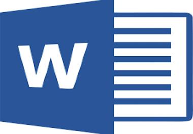 ادخال بيانات على برنامج Excel