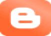انشاء مدونة بلوجر خاصة بك و تهيئتها لمحركات البحث