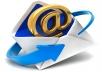 القوائم البريدية المستهدفة لأى دولة من دول العالم