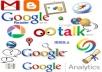 اضافة موقعك الي اكثر من 1500 محرك بحث