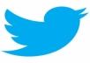 إعطائك موقع يقوم بإلغاء متابعة: من تابعتهم ولم يتابعوك في تويتر