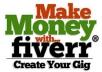 سأعطيك فيديو يشرح لك عدة أفكار للربح من بيع الخدمات المصغرة