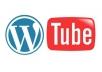 تركيب مدونة وورد برس خاصة بالفيديو