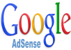 وضع اعلانات ادسنس في مدونتك حتى ولولا يقبل ادسنس مدونتك