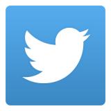 إضافة 30000 متابع تويتر خليجي لحسابك