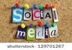 سوف اعلمك كيف تربط موقعك بالمواقع الاجتماعية