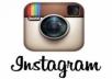 3000 الاف لايك ل اي صوره او فديو على الانستغرام ب 5 دولار