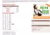 ارسال 20 كتاب عن الربح من البيع بالعمولة affiliate marketing