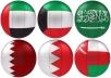 10000 منشن قطري أو إماراتي أو سعودي أو عماني لإيصال حسابك لألاف الحسابات بلأنستغرام