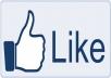 سأعطيك بعض الحلول الممتازة لزيادة الأقبال على صفحتك في الفيس بوك