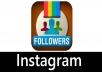 1111 متابع خليجي عربي سريع لحسابك انستغرام