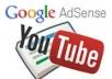 عمل حساب يوتيوب وربطه بادسنس لكي تربح منه مقابل
