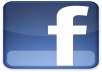 تنشيط صفحة الفيسبوك الخاصة بك