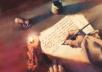 كتابة 5 مقالات حصرية 100% حول الربح من الانترنت