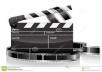 ترجمة أي فلم إلى اللغة العربية