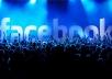 انشر لك اي شيء ب 200 كروب على الفيس بوك متفاعل