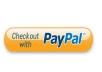 عمل عدد  2  حساب بايبال PayPal مفعل يرسل و سيتقبل الأموال