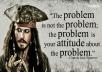 500 حكمة مصورة بالانجليزية جاهزة لنشر في مواقع التواصل الاجتماعي
